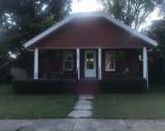 1305 30th Street, South Bend image