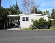 3637 Snell Ave 48, San Jose image