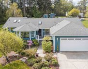 2080 Boulder Meadow Lane, Oak Harbor image
