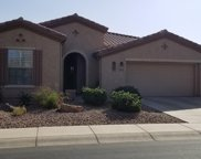 4669 E Rakestraw Lane, Gilbert image