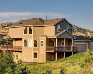 13095 West Mustang Way, Littleton image