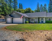 4771  Peace Trail, Placerville image