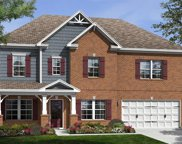 1482  Afton Way Unit #160, Fort Mill image
