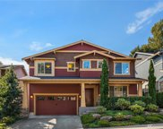 12707 90th Place NE, Kirkland image