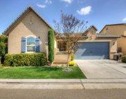 7132 N Generation, Fresno image