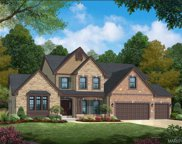 The Turnberry - Wyndemere, Lake St Louis image