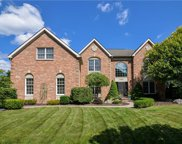 2251 APPLEBROOK, Commerce Twp image
