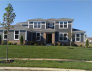 926 Silver Buck, Chesterfield image