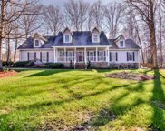 9 Holly Trace Drive, Simpsonville image