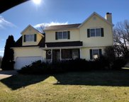 57263 Pineview, South Bend image