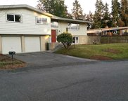 31212 1st Place SW, Federal Way image