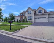 3194 Winding Woods Drive, Powell image