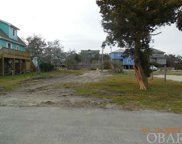 15 Fish Camp Lane, Ocracoke image