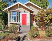 312 NW 74th St, Seattle image
