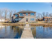 8009 N Shore Trail N, Forest Lake image
