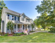 7801 Hampton Forest Lane, Chesterfield image