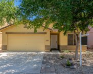 3407 S 87th Drive, Tolleson image