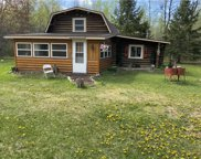42232 County Road 343, Bovey image