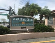 1173 Paseo Del Mar Unit C, Casselberry image