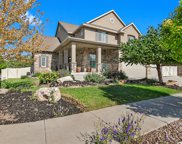 13533 S Wild Brook Dr W, Riverton image