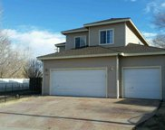546 Summer Street, Fernley image