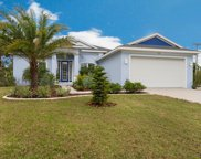 600 Cumberland Dr, Flagler Beach image