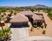 6519 S Forest Court, Gilbert image