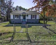 43 N Acres Drive, Greenville image