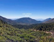 Lovell Canyon Road-2, Other image