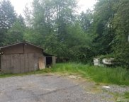 20619 SE 232nd St, Maple Valley image