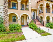 2148 Lobelia Drive, Lake Mary image