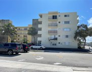 1750 Jefferson St Unit #510, Hollywood image