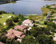 6453 Lake Burden View Drive, Windermere image
