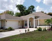 6503 NW Chugwater Circle, Port Saint Lucie image