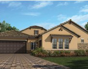 3874 Grassland Loop, Lake Mary image