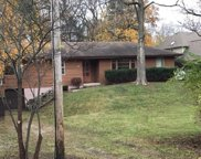 255 Indian Mound Drive, New Lenox image