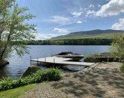 575 Thorndike Pond Road, Jaffrey image