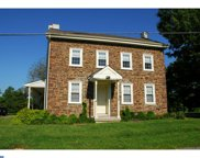 1611 Whitehall Road, Norristown image