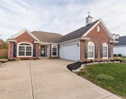 13019 Brookdale  Drive, Fishers image