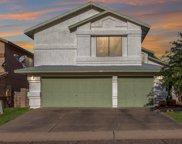 8983 N Tiger Eye, Tucson image