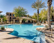 11640 N Tatum Boulevard Unit #3096, Phoenix image