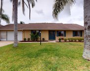 8 Chestnut Ct, Palm Coast image