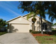 1697 Waterview Loop, Haines City image