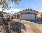 6659 W Quailwood, Tucson image