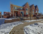 804 Rockhurst Drive Unit A, Highlands Ranch image