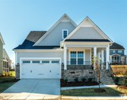 81 Sweet Briar Lane, Chapel Hill image