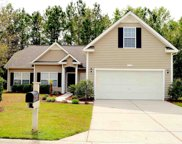 113 Carriage Lake Dr., Little River image