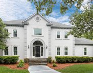 11712  Pine Valley Club Drive, Charlotte image