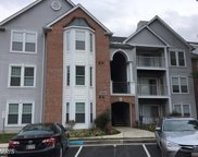 4404 SILVERBROOK LANE Unit #E303, Owings Mills image
