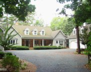 9590 GULLEYS COVE LANE, Easton image
